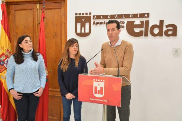 vvvvLa Generalitat Valenciana declara la Bajada de Antorchas de Bolón como Bien de Relevancia Local.