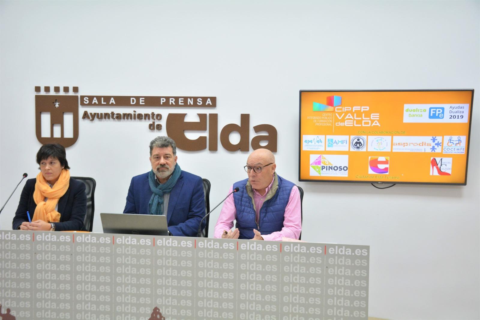 PROYECTO TURISMO INCLUSIVO VALLE DE ELDA (2)