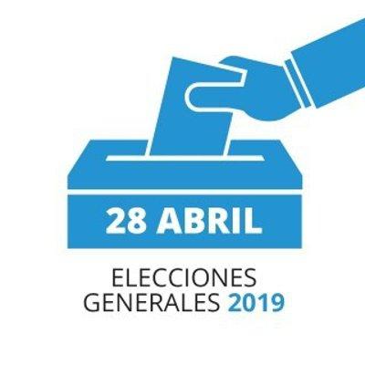 El Ayuntamiento pone en marcha un buscador en la web municipal para que los ciudadanos consulten la ubicación de su colegio electoral