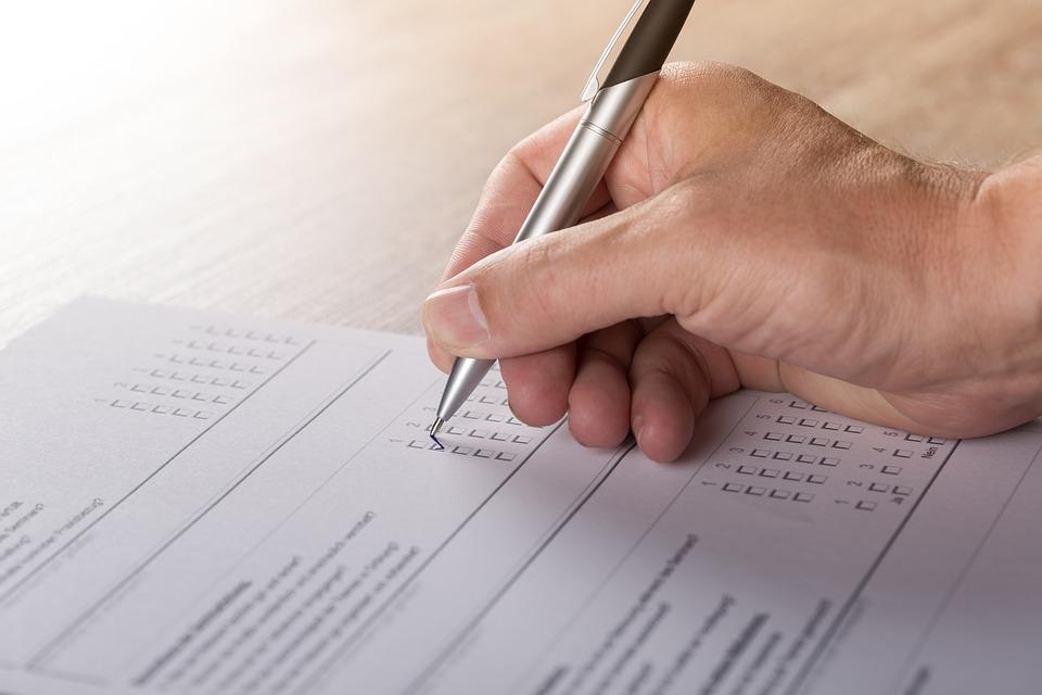 Las listas electorales se podrán consultar en la OMAC del Ayuntamiento de Elda del 8 al 15 de abril