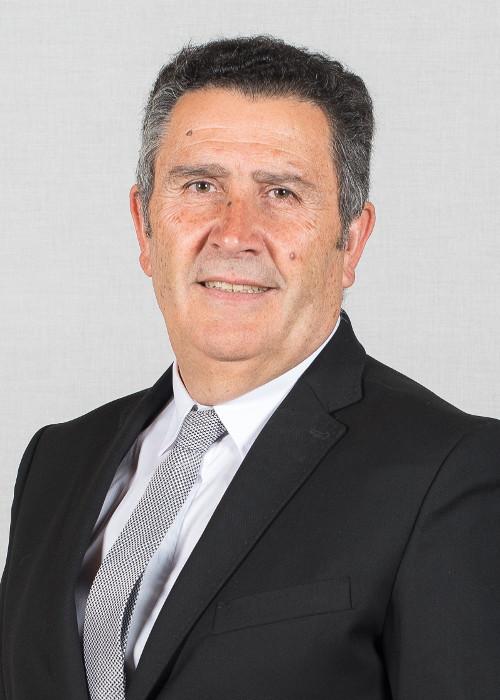 Amado Navalón García