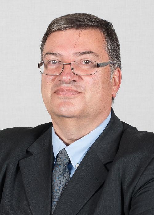 Eduardo Timor Gras