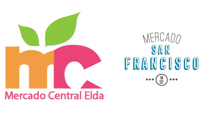 Los mercados municipales de Elda abrirán sus puertas el próximo sábado 12 de octubre