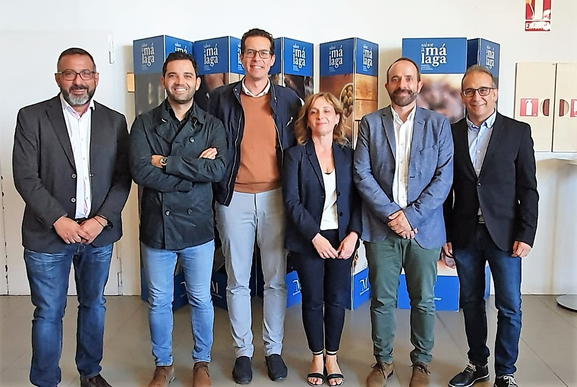 Elda reafirma su compromiso con la sostenibilidad medioambiental en la Jornada Nacional del Pacto de los Alcaldes