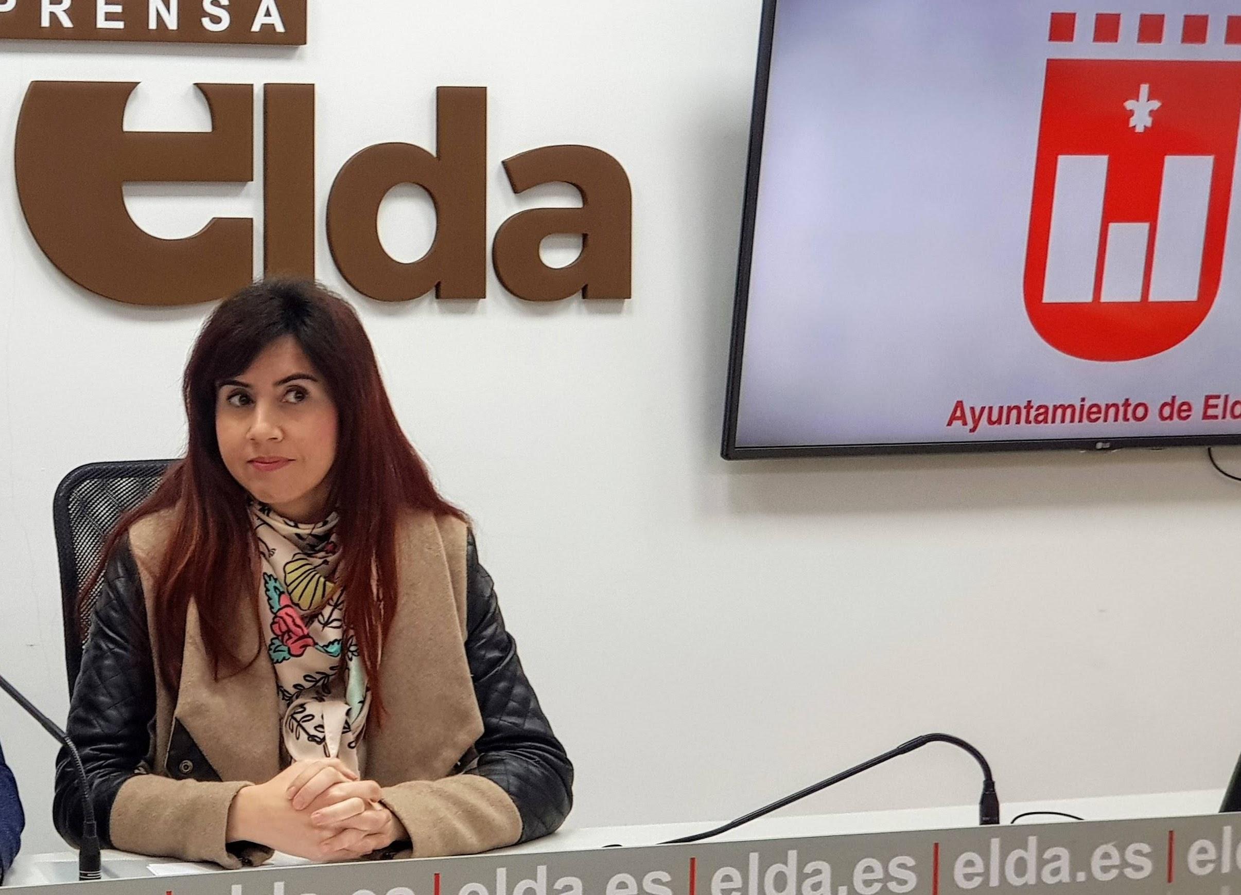 El IMSSE recibe ayudas de la Generalitat para programas que fomenten la igualdad