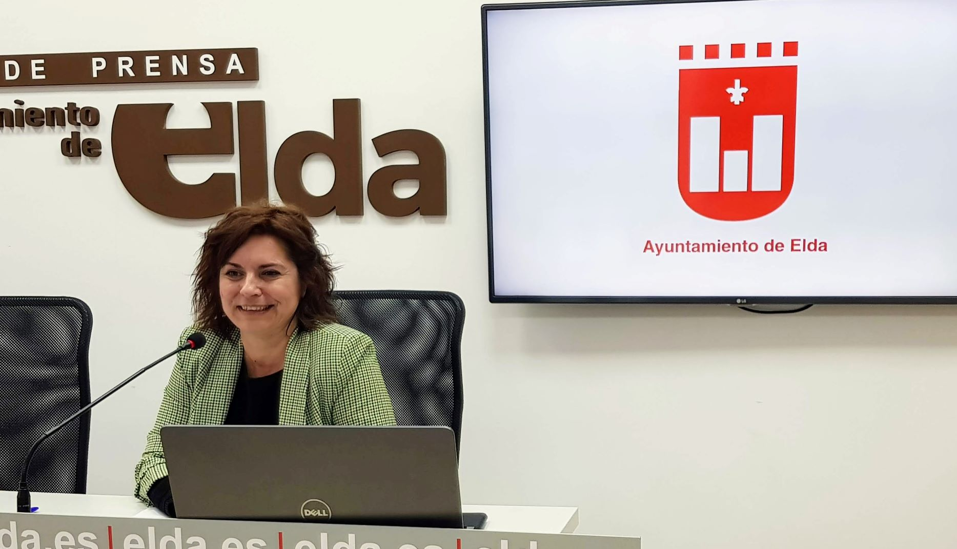 El Ayuntamiento nombrará a Antonio Porpetta 'Hijo Predilecto de la Ciudad de Elda'