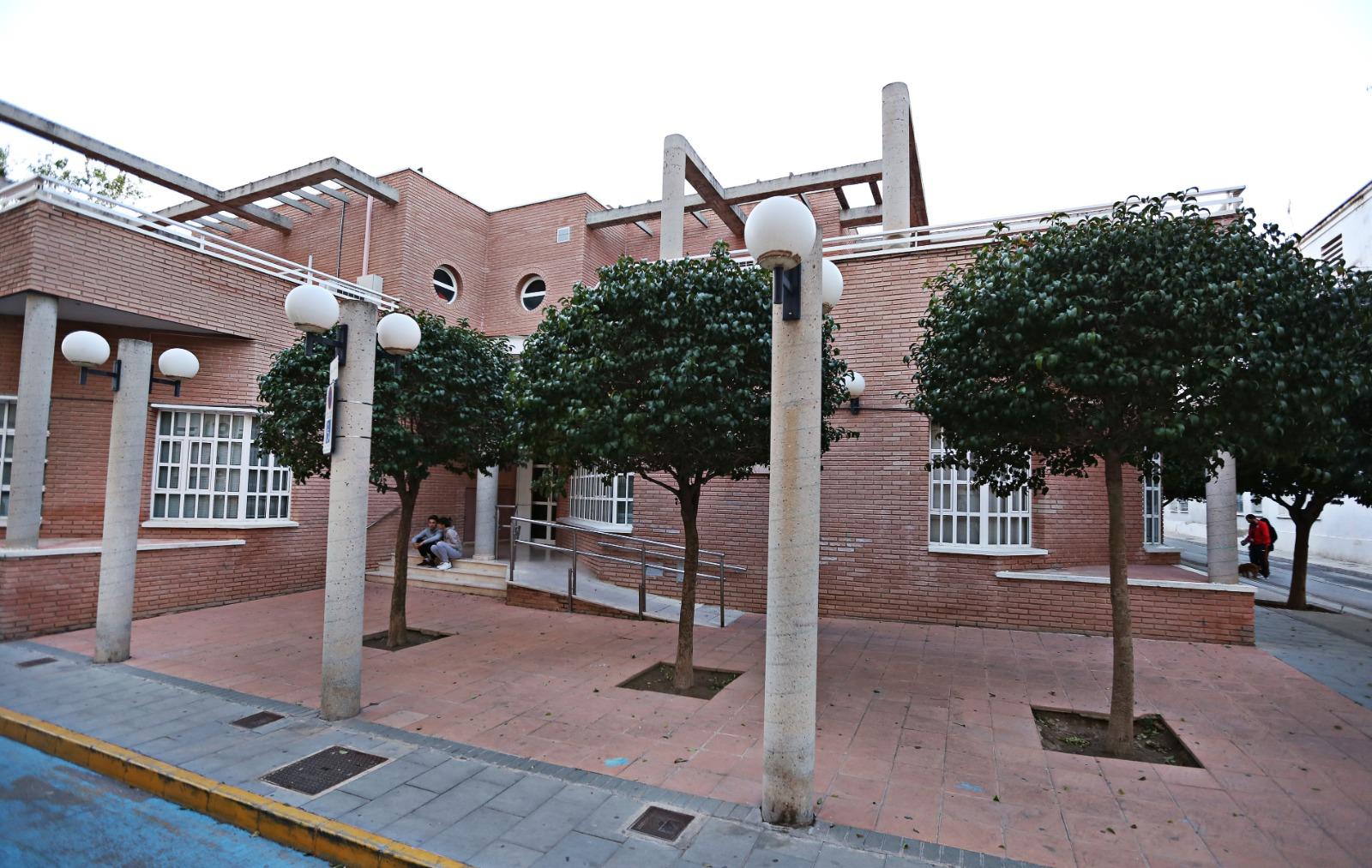 El Ayuntamiento de Elda completa el pago de los convenios nominativos con las asociaciones y ONG