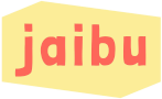 jaibu logo