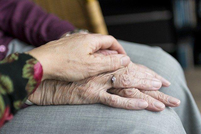 Servicios Sociales presta cerca de 7.000 horas de ayuda a domicilio en el primer semestre del año