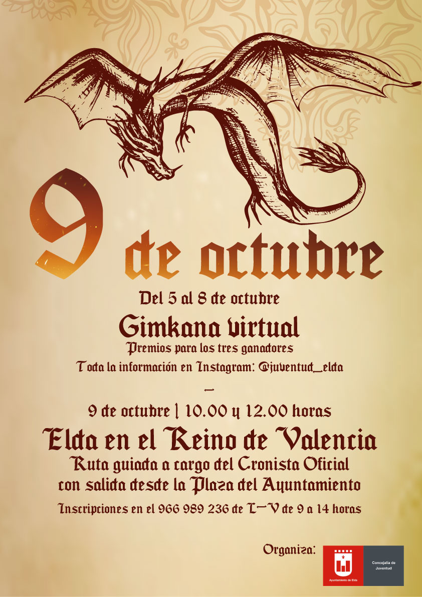 cartel-9-octubre 2020
