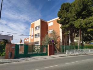 El Ayuntamiento de Elda también instalará purificadores de aire en las aulas de los centros  de Educación Secundaria Obligatoria