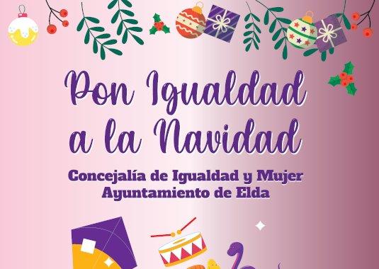 Icono_pon_igualdad_navidad