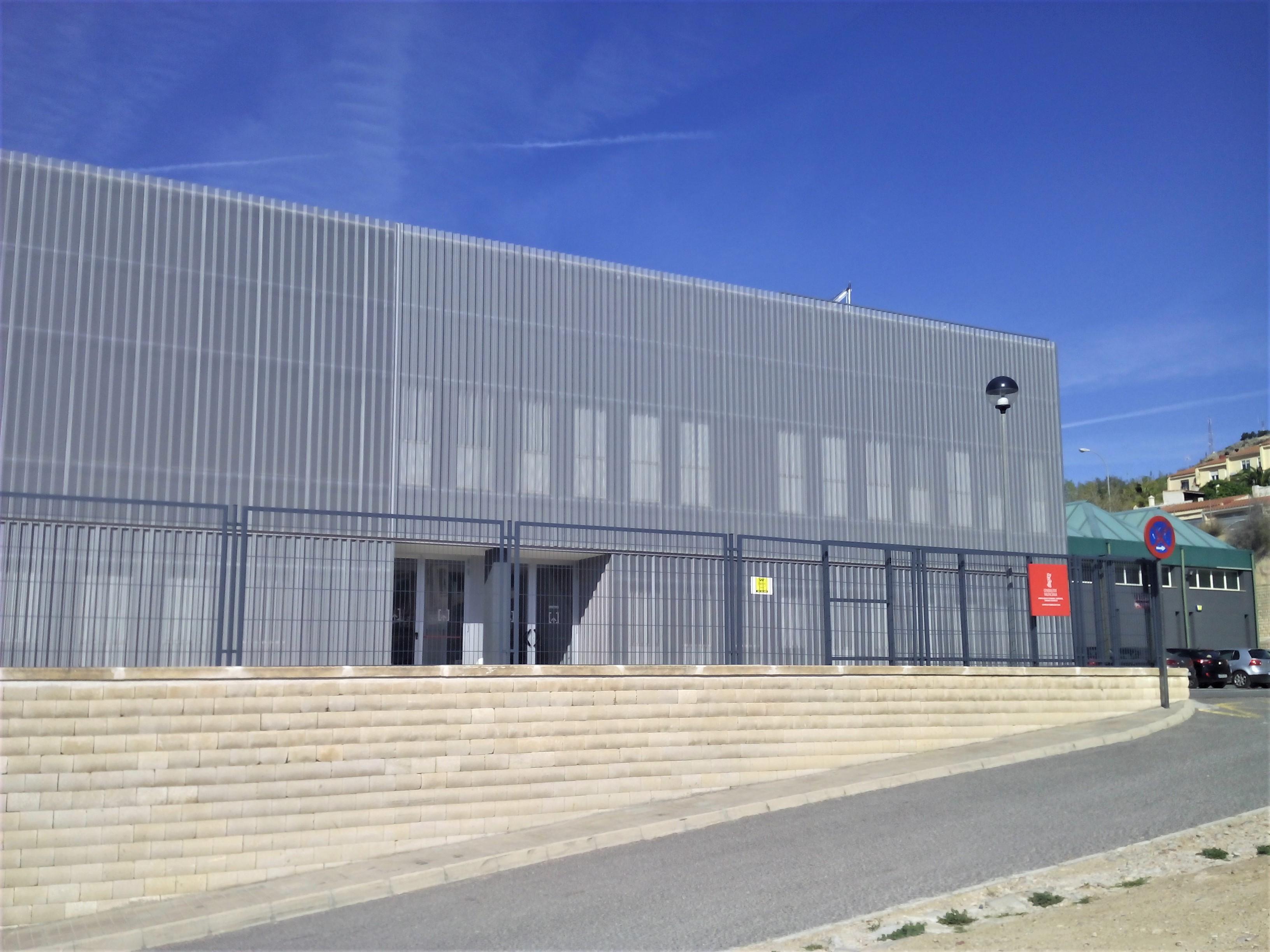Labora ofrece en Elda formación en reparación de calzado, marroquinería y climatización para trabajadores sin empleo
