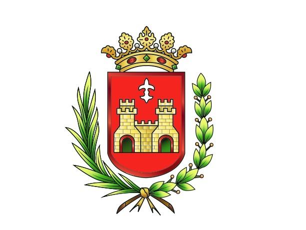 El Ayuntamiento de Elda actualiza su imagen corporativa y renueva el logotipo para unificar y modernizar la marca institucional