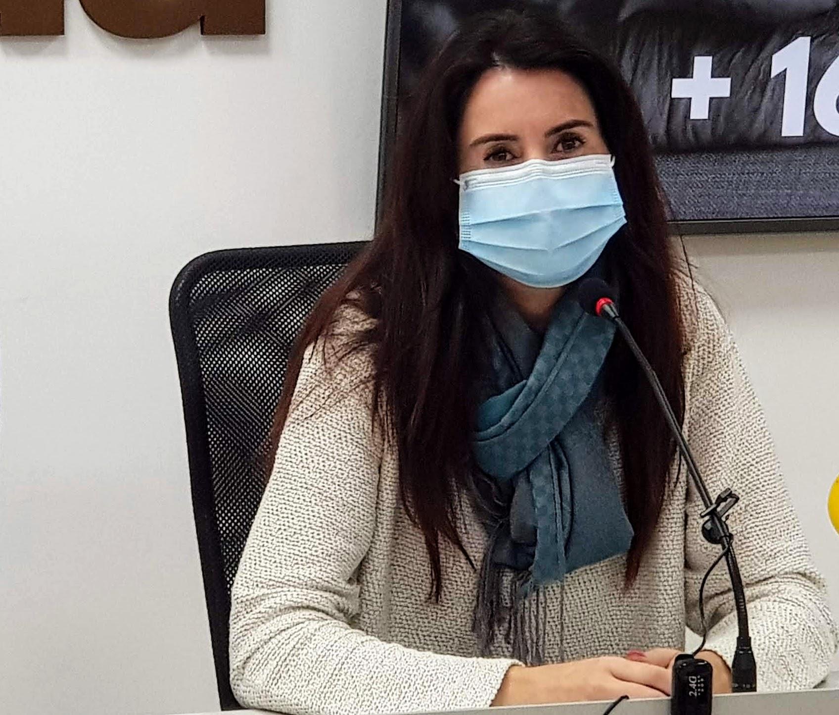 El Ayuntamiento de Elda aprueba un nuevo paquete de Prestaciones Económicas Individualizadas para 47 hogares eldenses que están sufriendo los efectos de la pandemia