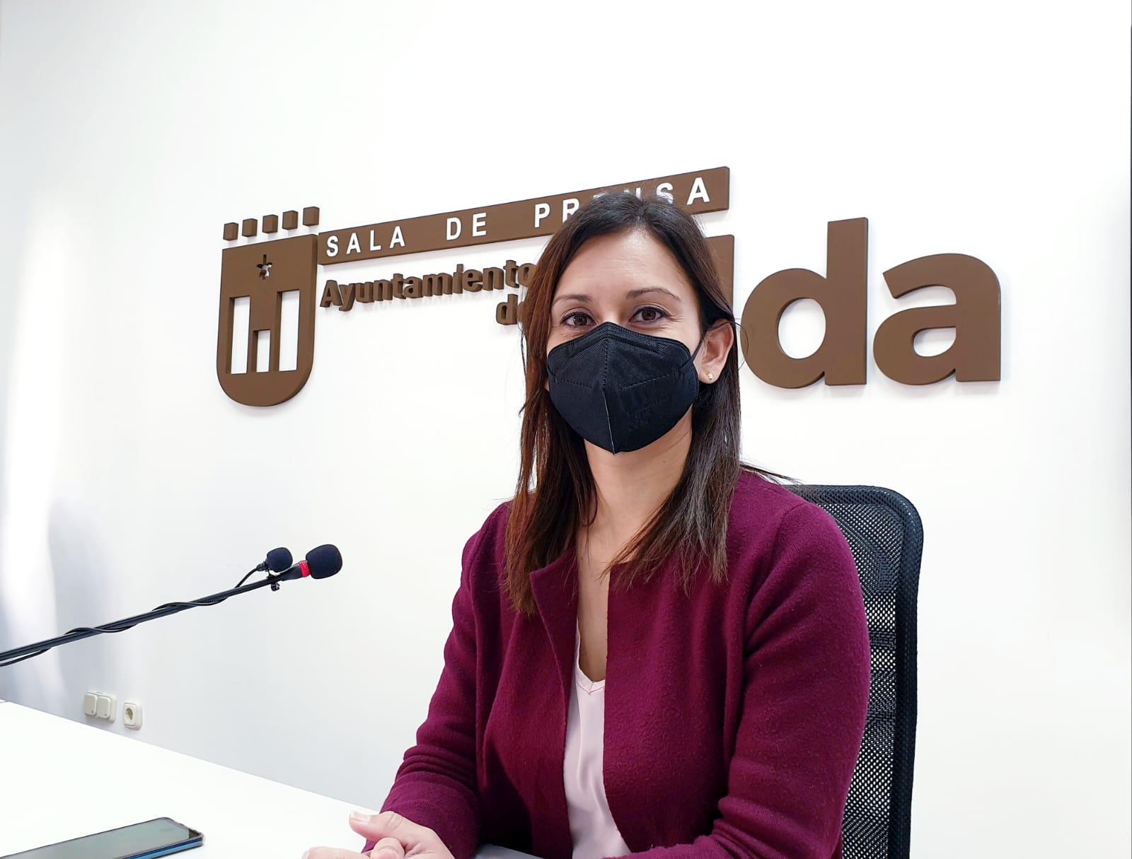 Idelsa ha tramitado ya el pago de 149 solicitudes de Ayudas Paréntesis a autónomos y pymes de Elda por un montante total de 342.007 euros