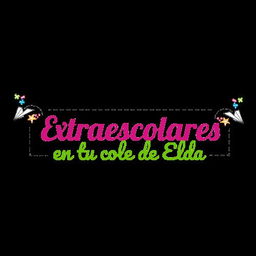 icono_extraescolares