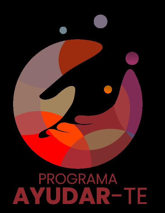 PROGRAMA AYUDAR-TE
